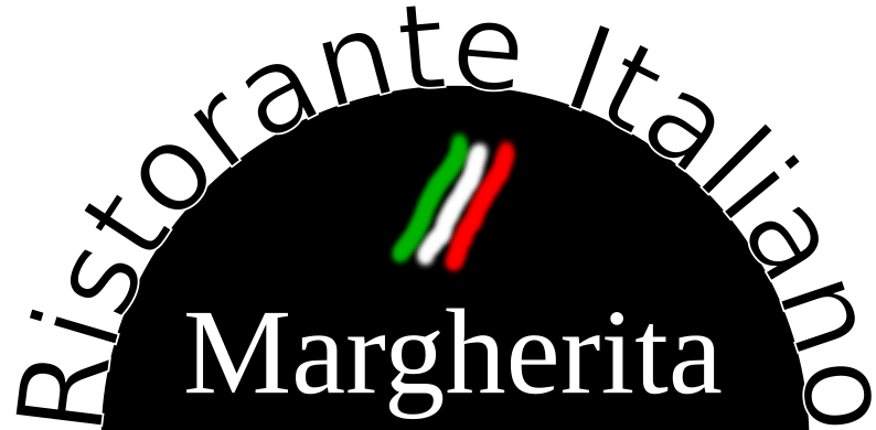 margherita.restaurant